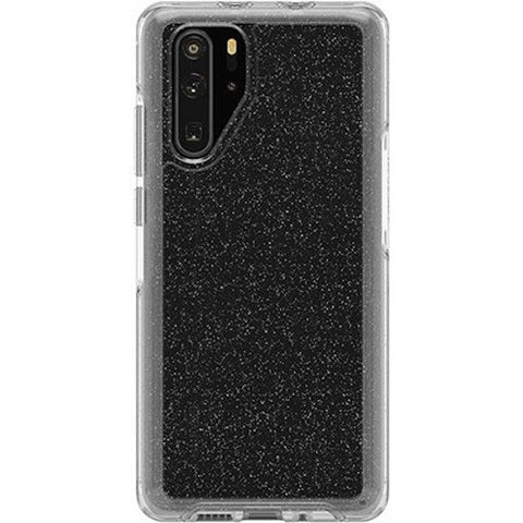 browse online huawei p30 pro glitter case from otterbox australia. designer series case from otterbox australia. woman accessories with afterpay payment