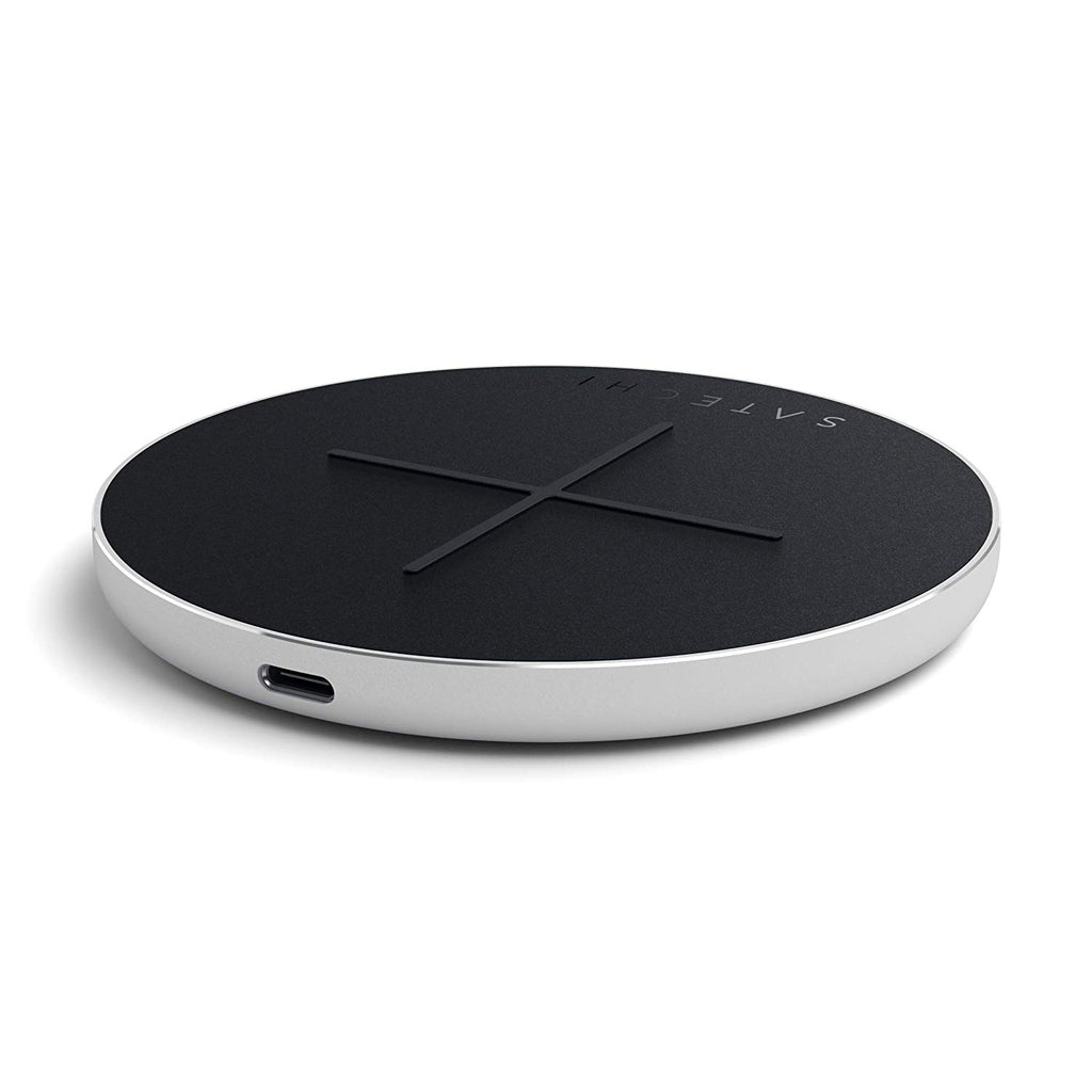 browse online best wireless charger for iphone xr australia Australia Stock