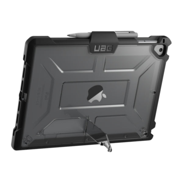 Shop Australia stock UAG ARMOUR PLASMA SHELL CASE FOR IPAD 9.7(6TH/5TH GEN) - ICE with free shipping online. Shop UAG collections with afterpay