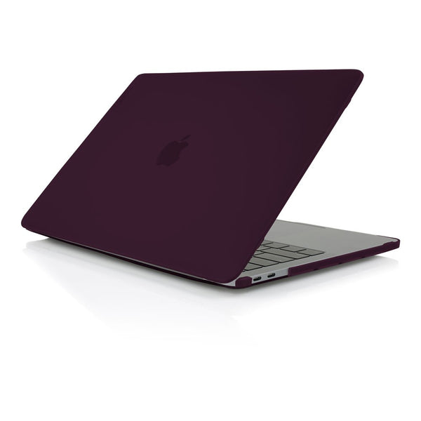 Shop Australia stock INCIPIO FEATHER PROTECTIVE ULTRA-THIN CASE FOR MACBOOK PRO 13 INCH (USB-C) - RASPBERRY with free shipping online. Shop Incipio collections with afterpay