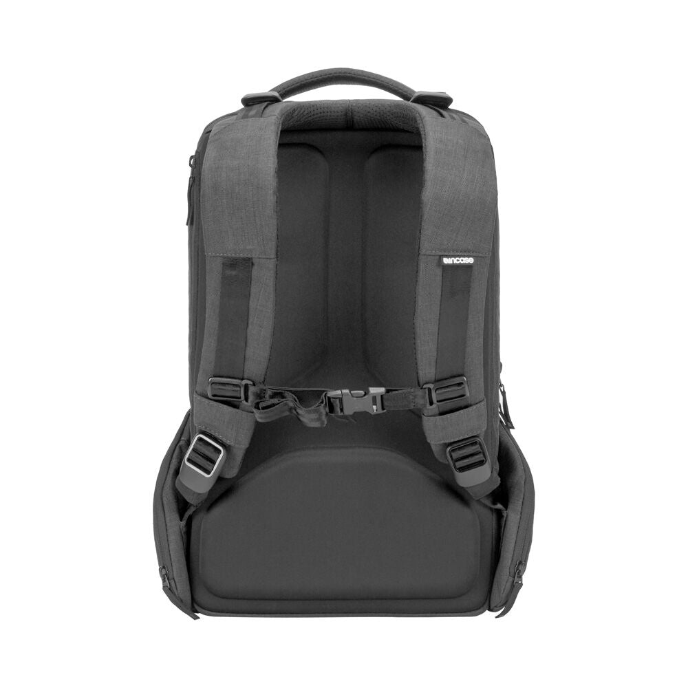 Incase Backpack Woolenex Macbook Upto 15 Inch Australia Stock