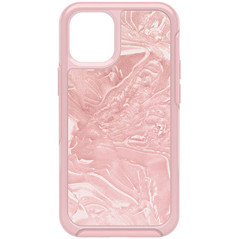 Shop Online from Australia biggest online Case & Accessories rugged case with girly design for iphone 12 mini from otterbox.
