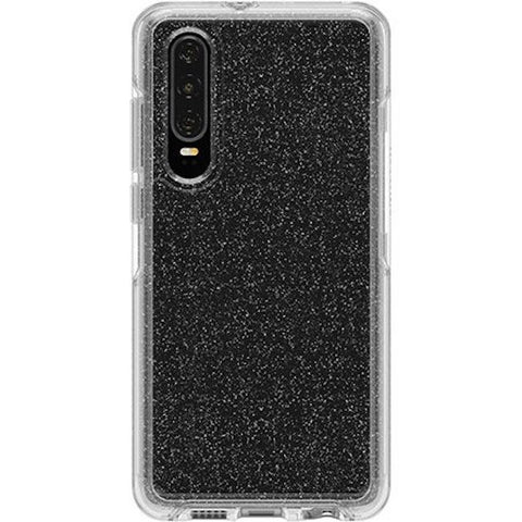 buy online glitter case for huawei p30