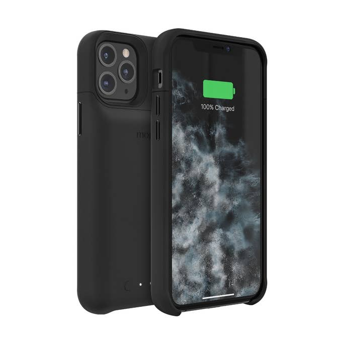 battery case iphone 11 pro from mophie australia Australia Stock