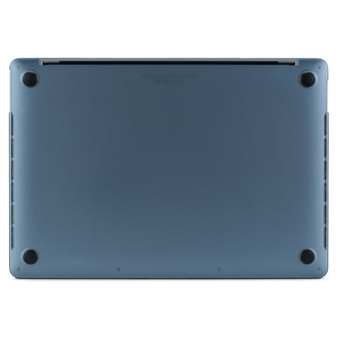 Where to buy INCASE HARDSHELL DOT CASE FOR MACBOOK PRO 15 INCH W/TOUCH BAR - CORONET BLUE