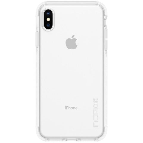 Free shipping Australia wide and protect your iPhone XS Max with incipio reprieve clear case
