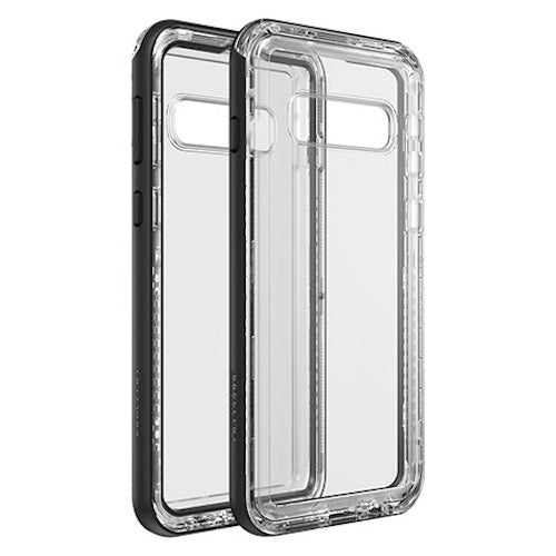 place to buy online clear case for new samsung galaxy s10. buy online with afterpay payment