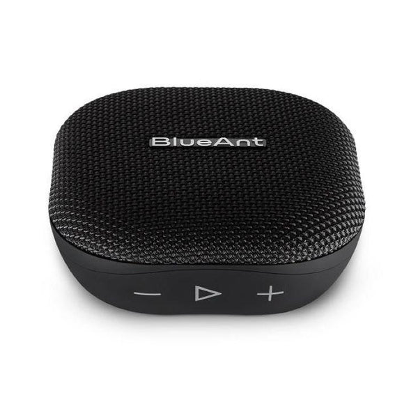 best blueant bluetooth speakers australia.