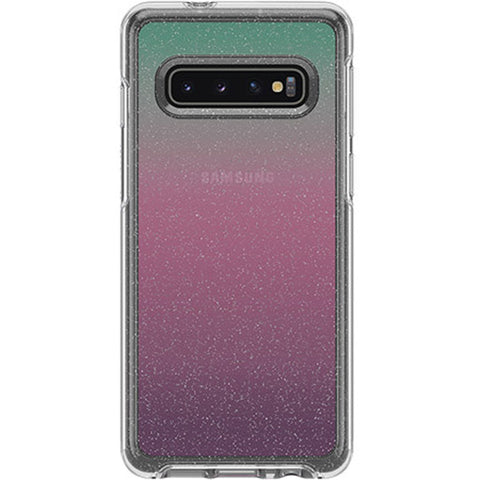 shop online premium glitter designer case for samsung s10 with afterpay payment