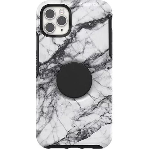 buy online phone case popsocket from otterbox australia