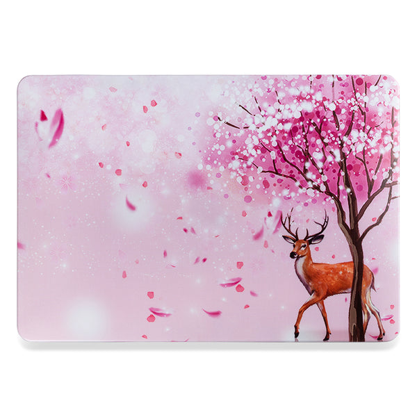 Shop online anti scratch and trendsetting design for macbook pro 16 cover the  authentic accessories with afterpay & Free express shipping.