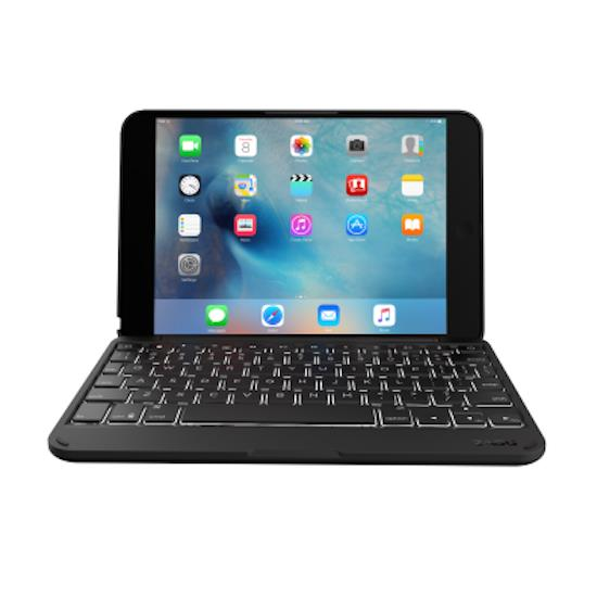 place to buy online keyboard case for ipad mini 4 australia