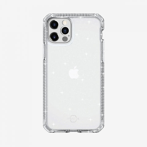 Get the latest sparkly case for your iphone 12 pro/12 comes with slim and drop protection. Now comes with free shipping Australia wide.