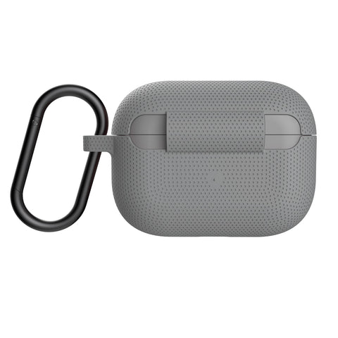 shop online rugged case for apple airpods pro with free express shipping australia wide