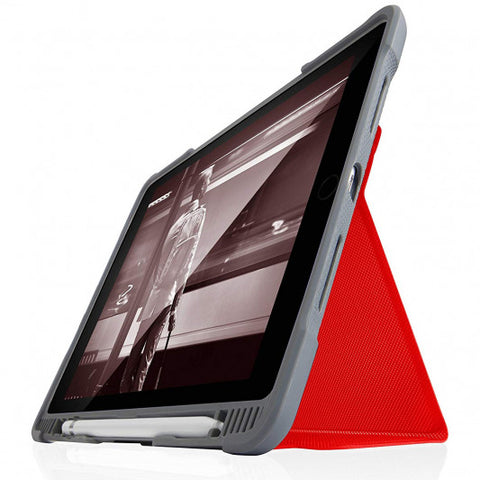 folio case for ipad 9.7 inch from stm australia