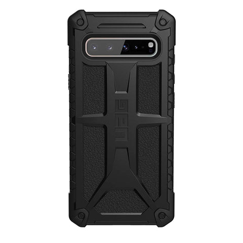 rugged case for samsung galaxy s10 5g. buy online with free shipping australia wide
