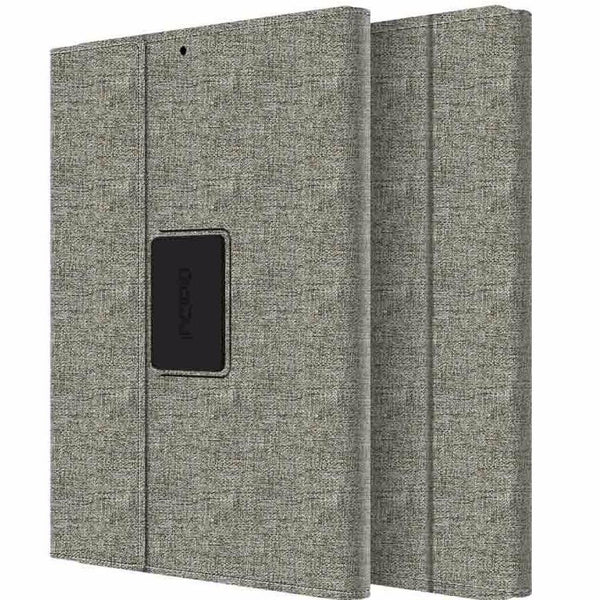buy incipio carnaby esquire folio case for ipad 9.7 (2017) 5th gen with rare color olive. Authorized distributor offer free express shipping australia wide.