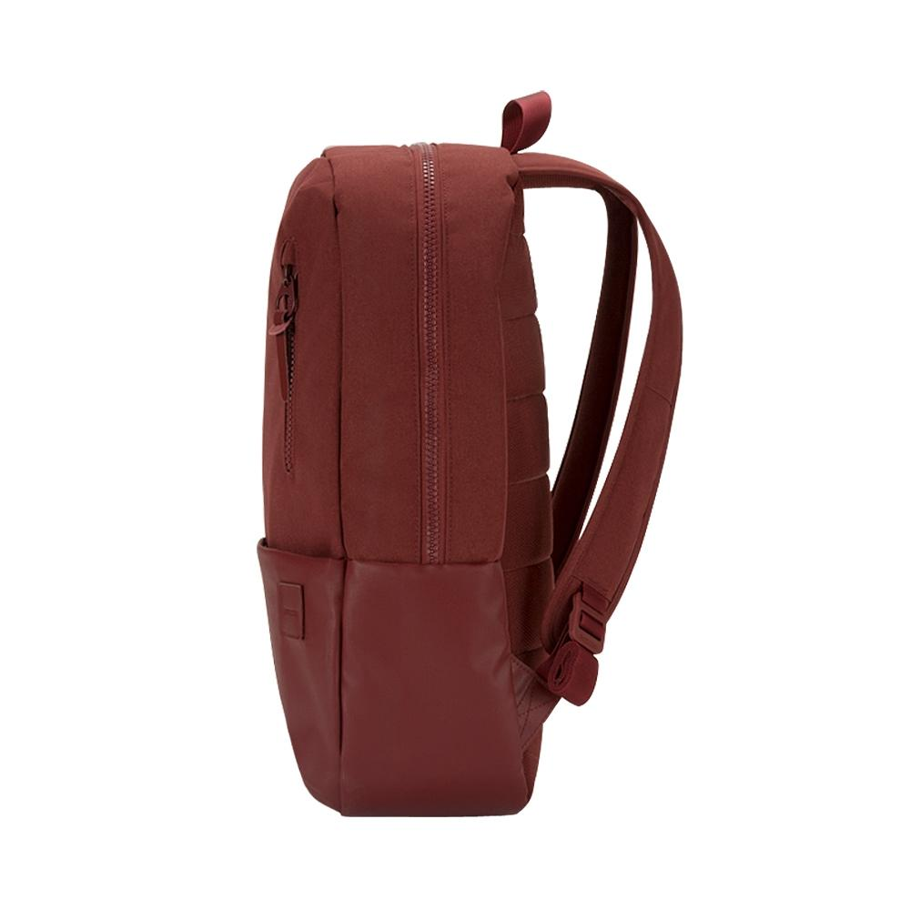 Shop Australia stock Incase Compass Dot Backpack Bag For Up To 13 Inch Macbook - Deep Red with free shipping online. Shop Incase collections with afterpay Australia Stock