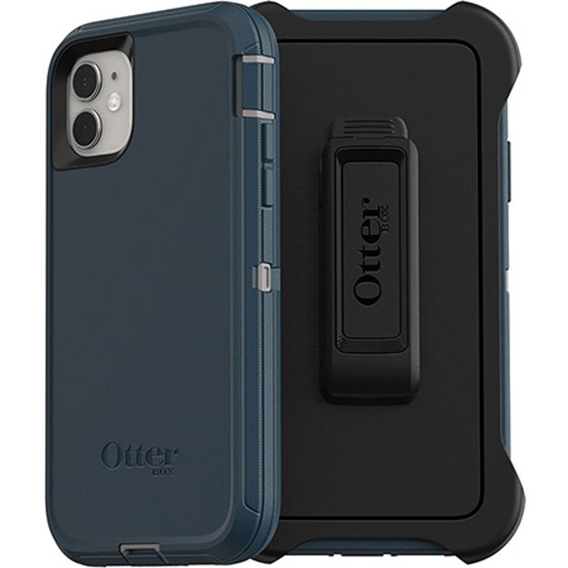 defender rugged case for iphone 11 australia Australia Stock