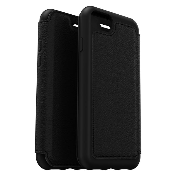 place to buy online local stock leather folio case with cards slot from otterbox australia