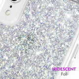 Shop Australia stock CASEMATE TWINKLE GLITTER FOIL CASE FOR IPHONE XR - STARDUST with free shipping online. Shop Casemate collections with afterpay
