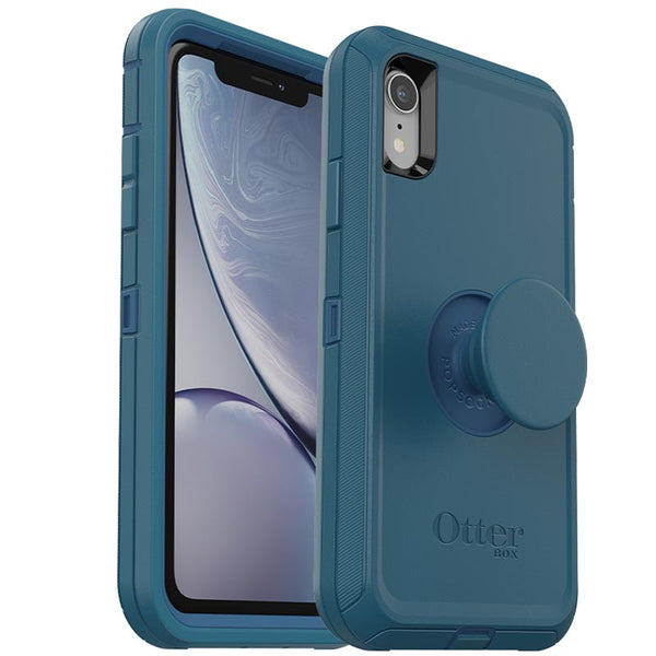 browse online cute case with pop from otterbox australia