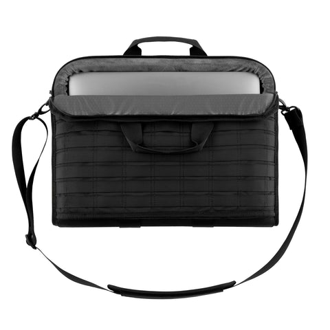 Buy new slim brief laptop bags from UAG comes with detachable shoulder strap and hand strap the authentic accessories with afterpay & Free express shipping.
