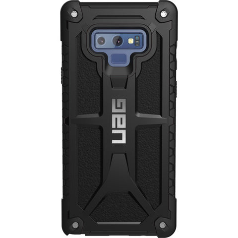Buy new and genuine australia Uag Monarch Rugged Case For Galaxy Note 9