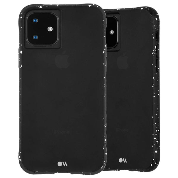 place to buy online sport cute case for iphone 11 from casemate australia