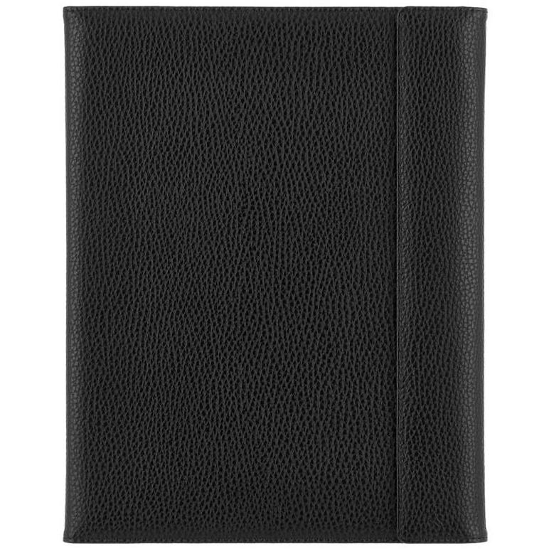 Get the latest VENTURE FOLIO CASE FOR IPAD PRO 11 INCH (2018) - BLACK FROM CASEMATE with free shipping online. Australia Stock