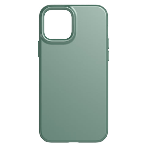 place to buy  online in Australia Best tech21 slim case for iphone 12 / iphone 12 2020