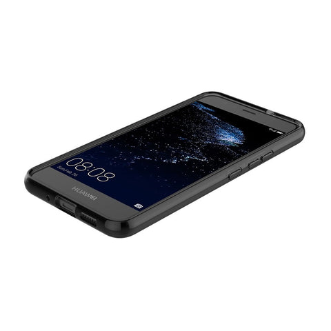 Shop Australia stock INCIPIO NGP PURE SLIM POLYMER CASE FOR HUAWEI P10 LITE - SMOKE with free shipping online. Shop Incipio collections with afterpay