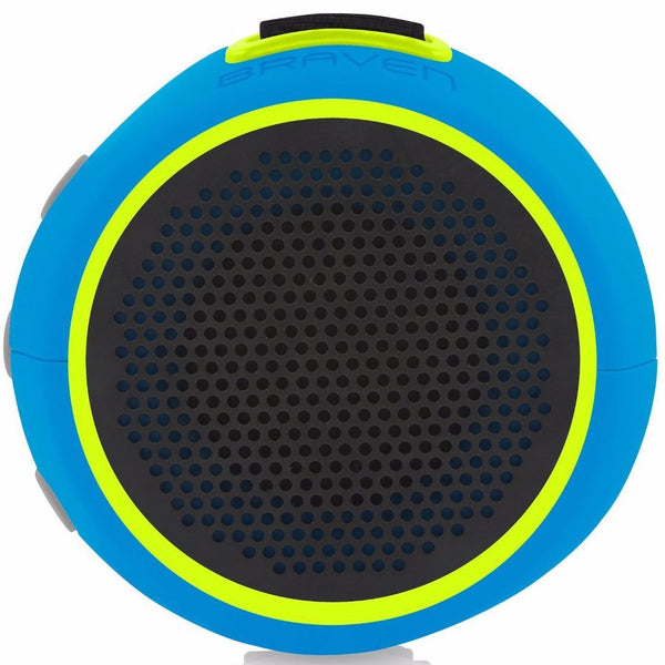 the cheapest price to buy Braven 105 Portable Wireless Compact Speaker [WaterProof] - Energy australia