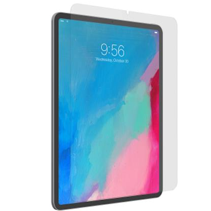 place to buy online ipad pro 11 inch from zagg australia