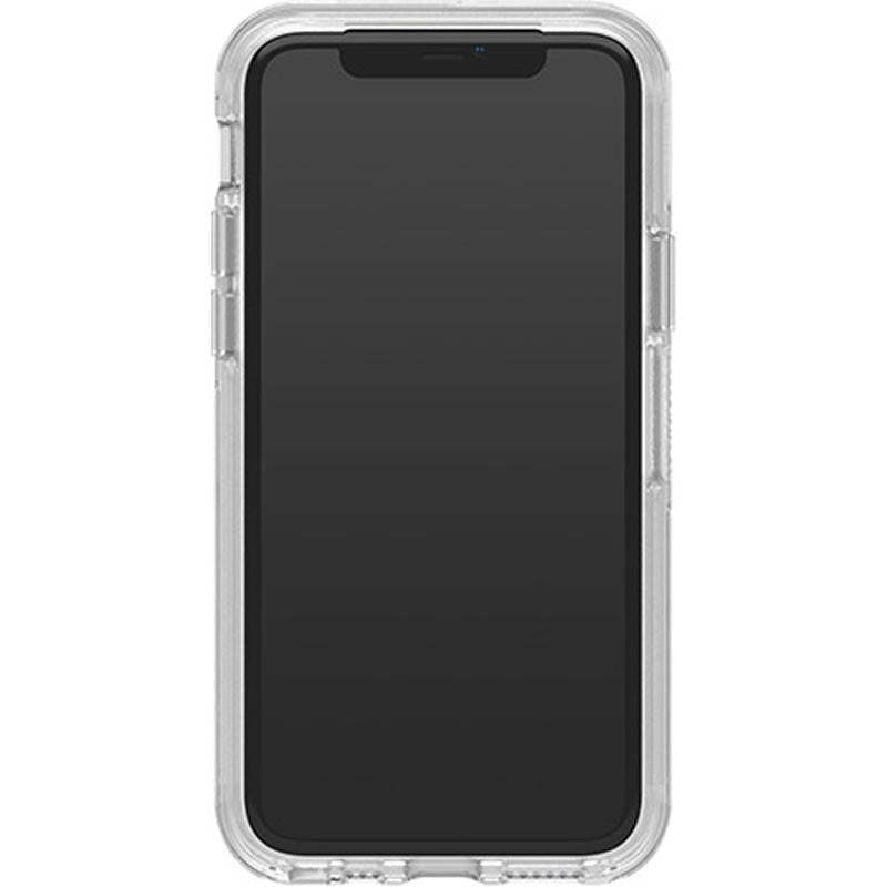 "Shop Australia stock Otterbox Symmetry Clear Case For iPhone 11 Pro Max (6.5"") - Stardust with free shipping online. Shop OtterBox collections with afterpay Australia Stock"