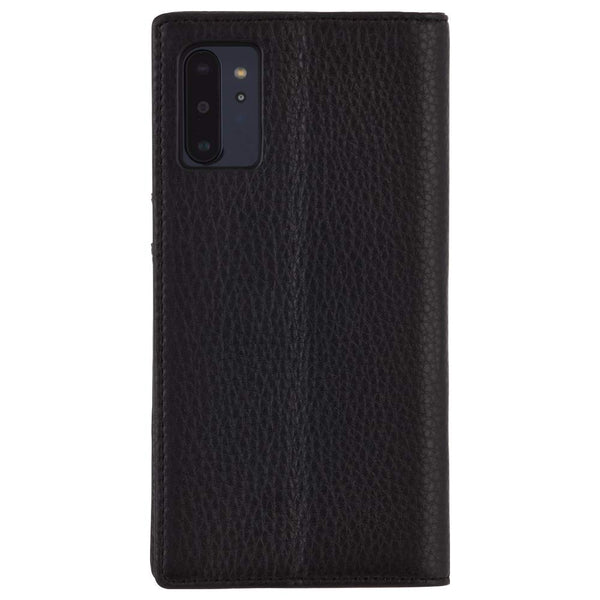place to buy online wallet case with card holder for new samsung galaxy note 10 plus