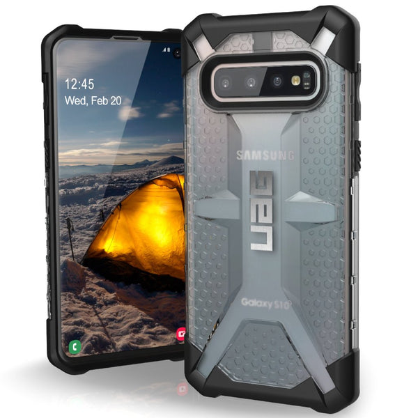 buy online samsung galaxy s10 case from uag australia