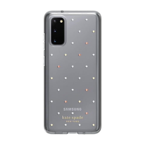 shop online designer case polkadot cute case for samsung galaxy s20 australia. buy online with afterpay payment