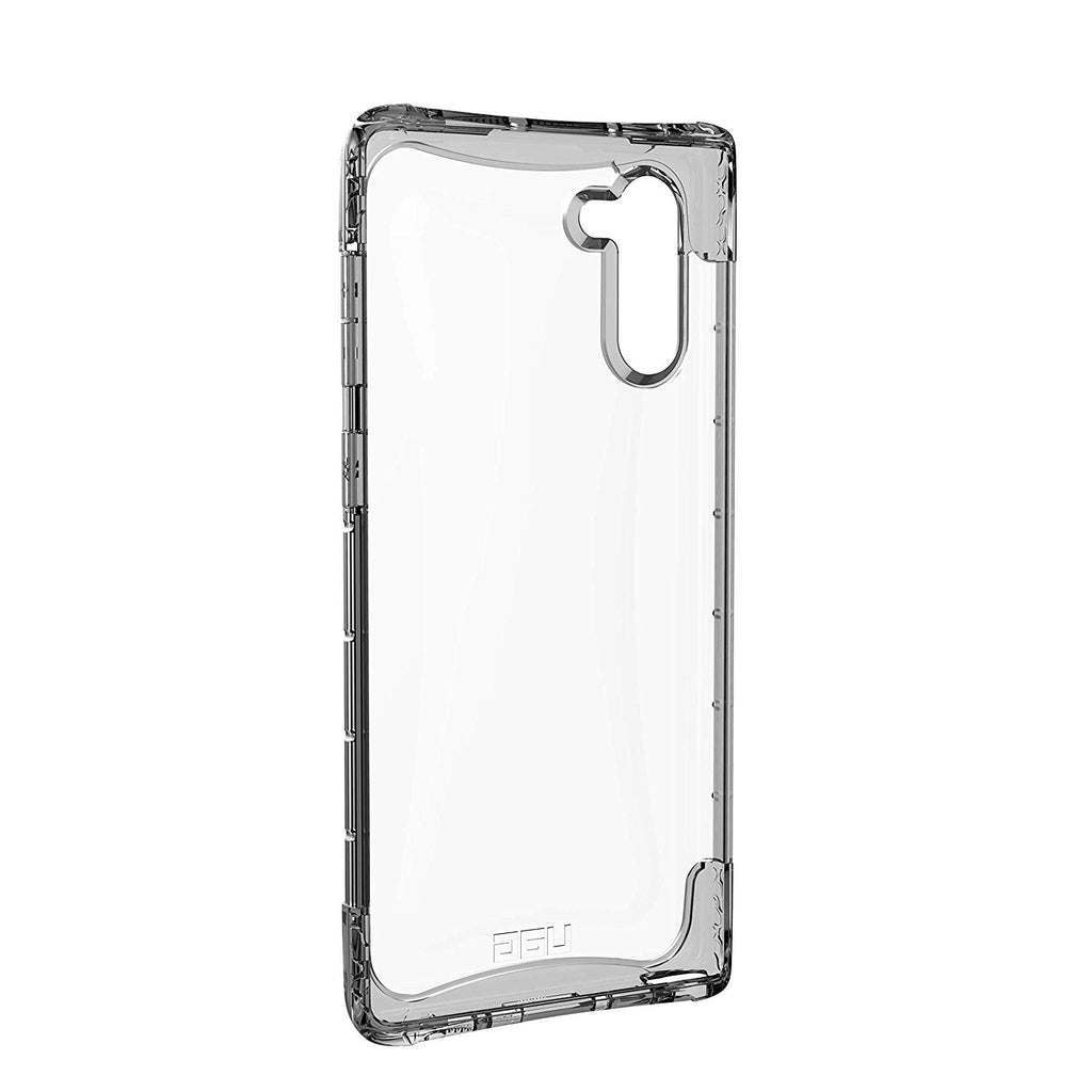Shop Australia stock UAG PLYO ARMOR SHELL CASE FOR GALAXY NOTE 10 (6.3-INCH) - ICE with free shipping online. Shop UAG collections with afterpay Australia Stock