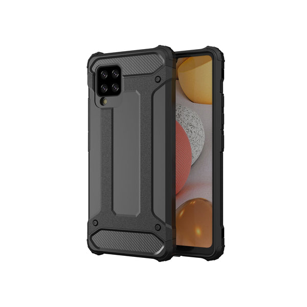 Buy new armor rugged case from flexii gravity with all around protection for A42 5G the authentic accessories with afterpay & Free express shipping.