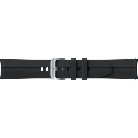 buy online samsung watch straps for galaxy watch 3 australia with free express shipping australia wide