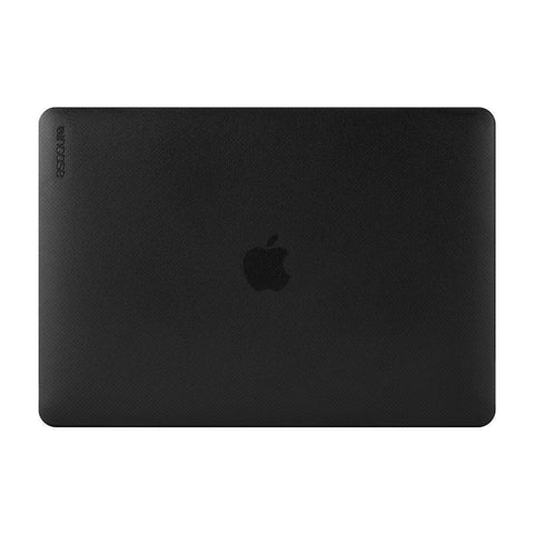 place to buy online macbook air 13 2020 case hardshell cover black colour