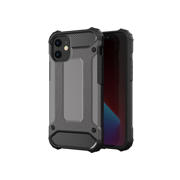 Buy new rugged case from flexii gravity protect your phone from drops, scratches and bumps. Now comes with free express shipping Australia wide.