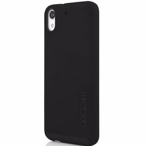 Shop Australia stock Incipio DualPro Hard Shell Case For HTC Desire 626/626s - Black with free shipping online. Shop Incipio collections with afterpay