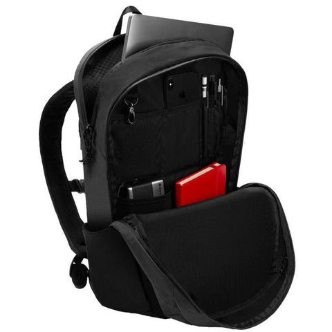 Shop Australia stock Incase Allroute Daypack Bag For Up To 15 Inch Macbook/laptop - Black with free shipping online. Shop Incase collections with afterpay