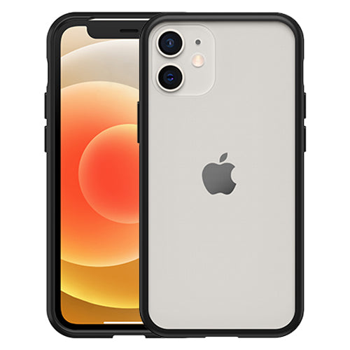 The new iPhone 12 mini slim case from otterbox comes with free express Australia shipping & local warranty, shop online at syntricate and enjoy afterpay payment with interest free.