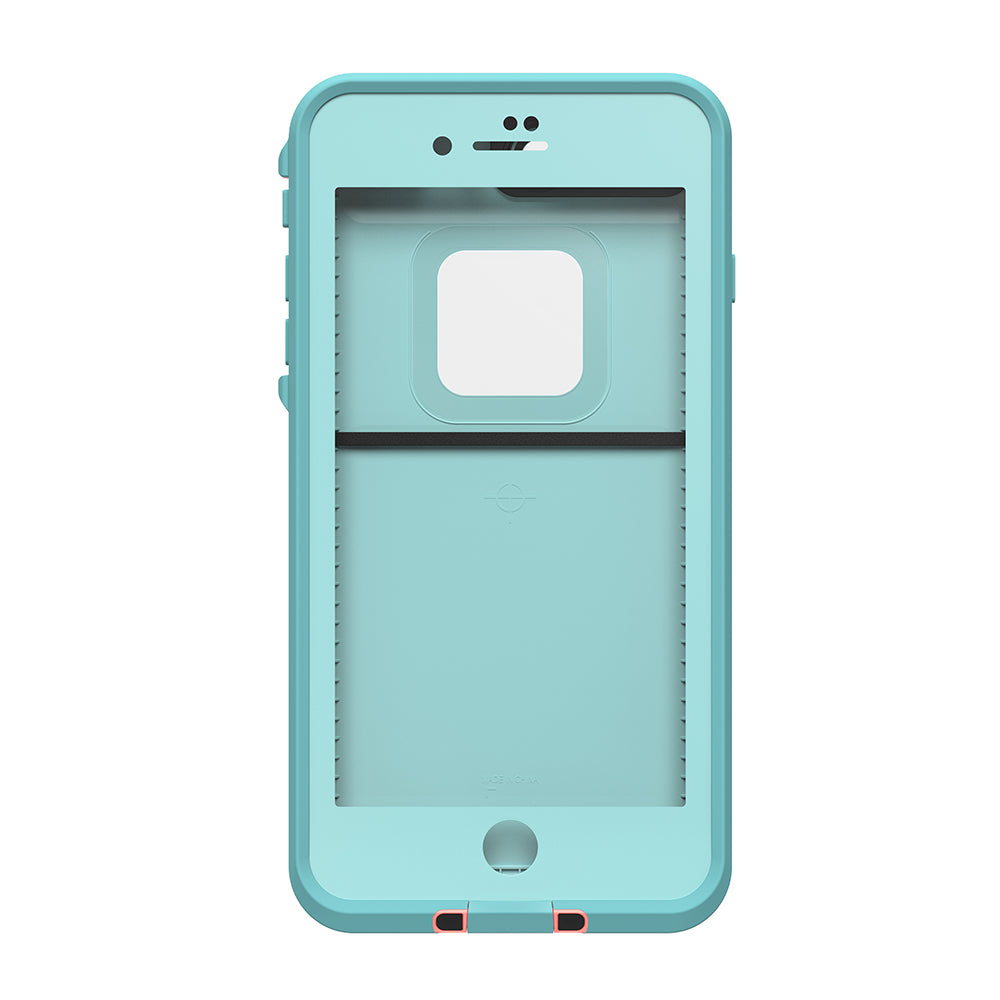 trusted online store for lifeproof fre case blue for iphone 7 plus australia Australia Stock
