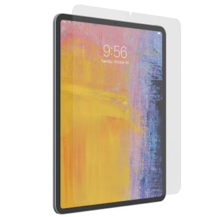 screen protector for ipad pro 12.9 inch 2018 from zagg australia Australia Stock