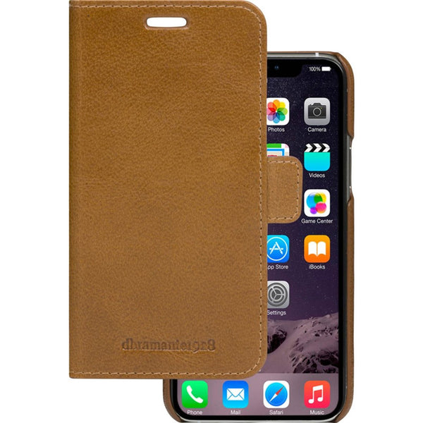 iphone 11 pro leather folio case australia. buy online with free shipping australia wide