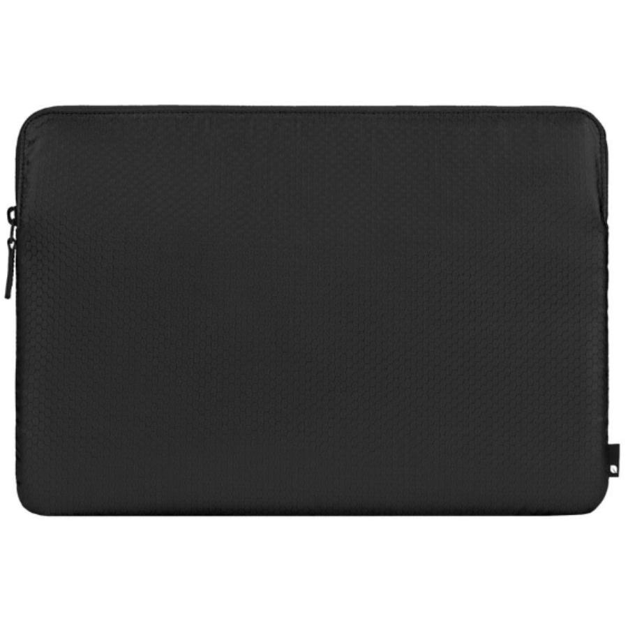 macbook 12 inch sleeves. buy online sleeves from incase with free shipping Australia Stock